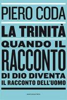 La Trinità - Piero Coda