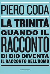 Copertina di 'La Trinità'
