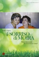 Sorriso di Moira - Enrico Viganò