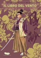 Il libro del vento. Taniguchi deluxe collection - Taniguchi Jiro, Furuyama Kan