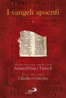 Vangeli apocrifi - Armand Puig i Tàrrech