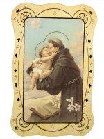 Immagine Sant'Antonio (10 pezzi)