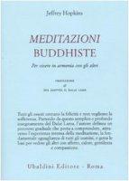 Meditazioni buddhiste. Per vivere in armonia con gli altri