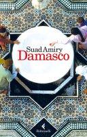Damasco - Suad Amiry