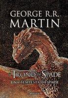 Il trono di spade - Martin George R. R.