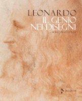 Leonardo - Clayton Martin