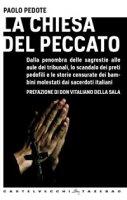 Chiesa del peccato. (La) - Paolo Pedote