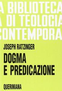 Copertina di 'Dogma e predicazione (BTC 019)'