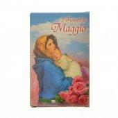 """Confezione card """"I Fioretti di Maggio"""""""