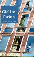 Cieli su Torino