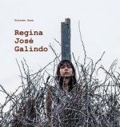 Regina José Galindo. FòcarArte 2016. Ediz. italiana e inglese