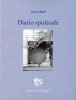 Diario spirituale 2019