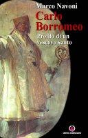 Carlo Borromeo - Marco Navoni