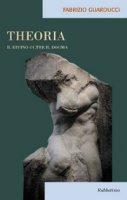 Theoria - Fabrizio Guarducci