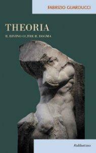 Copertina di 'Theoria'