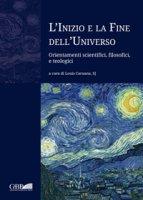 L'Inizio e la Fine dell' Universo - Louis Caruana, George Coyne, L'ubo? Rojka, Ferenc Patsch