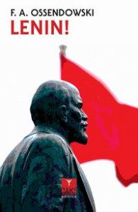 Copertina di 'Lenin!'