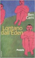 Lontano dall'Eden - Cami Ben