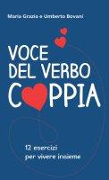 Voce del verbo coppia - Bovani Maria Grazia e Umberto