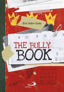 Copertina di 'The Bully Book'