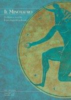 Il minotauro. Problemi e ricerche di psicologia del profondo (2018)