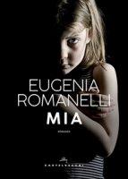 Mia - Romanelli Eugenia