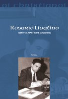 Rosario Livatino - Pio Sirna