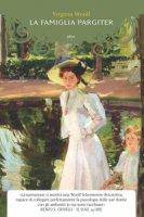 La famiglia Pargiter - Woolf Virginia
