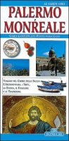 Palermo e Monreale - Fabbri Patrizia
