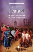 I Catari - Angelo Clemente