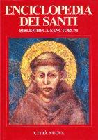 Enciclopedia dei Santi [vol_5] / Erizz-Gald