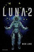 Luna 2 - Lake Nick