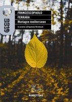 Montagne mediterranee - Francescopaolo Ferrara