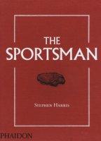 The sportsman - Harris Stephen