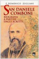 San Daniele Comboni - Zugliani Domenico
