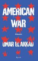 American war - El Akkad Omar