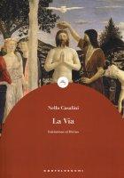 La Via - Nello Casalini