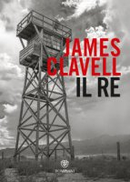 Il re - Clavell James