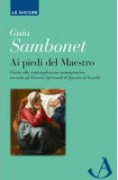Ai piedi del maestro - Guia Sambonet