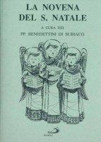 Novena del Santo Natale - PP. Benedettini (Subiaco)