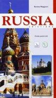 Russia cristiana. Guida pastorale - Maggioni Romeo