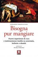 Bisogna pur mangiare - Leonardo Mendolicchio