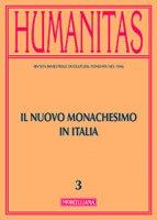 Humanitas. 3/2014