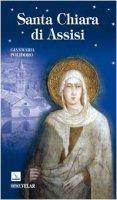 Santa Chiara di Assisi - Polidoro Gianmaria