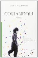 Coriandoli - Trevisi Gianpaolo