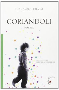 Copertina di 'Coriandoli'