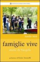 Famiglie vive - Molè Aurelio