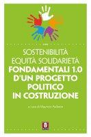 Fondamentali 1.0 d'un progetto politico in costruzione.