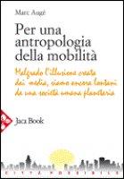 Per una antropologia della mobilità