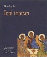 Inni trinitari